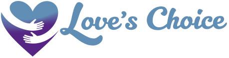 LovesChoice.com